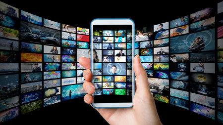 動画配信を選ぶ