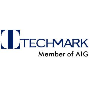 TECHMARKジャパンのロゴ