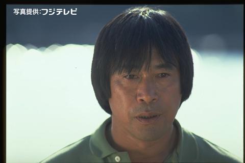 101回目のプロポーズの武田鉄矢